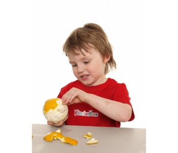child-peeling-an-orange.jpg