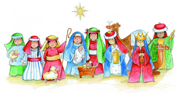 Nativity-Play.jpg
