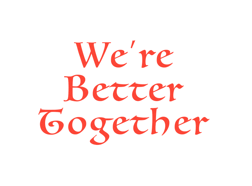 better-together.png