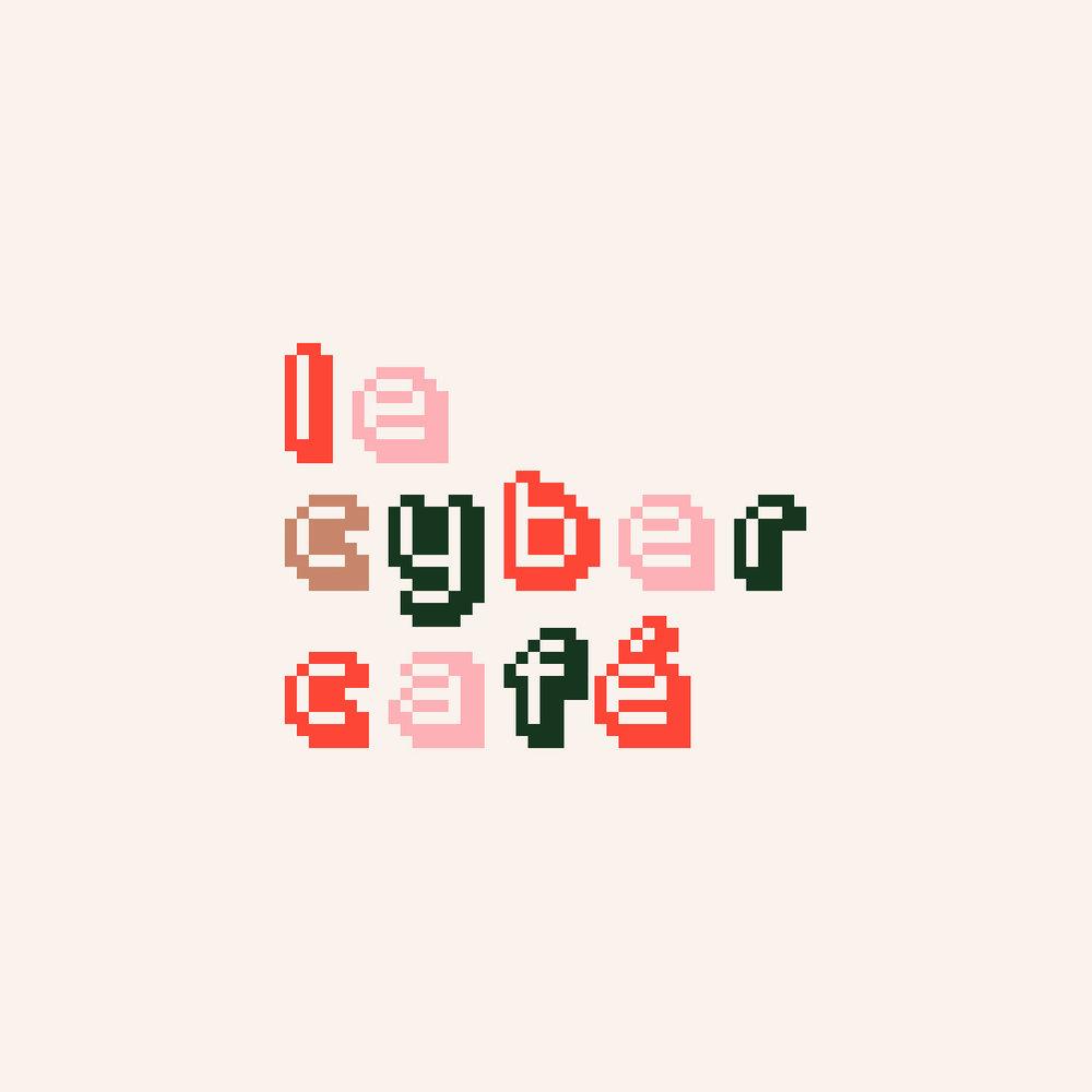 cyber-cafe.jpg