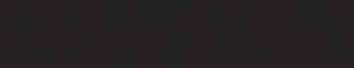 Charitea_logo (1).png
