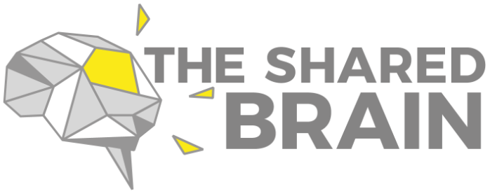 TheSharedBrainLogo.png