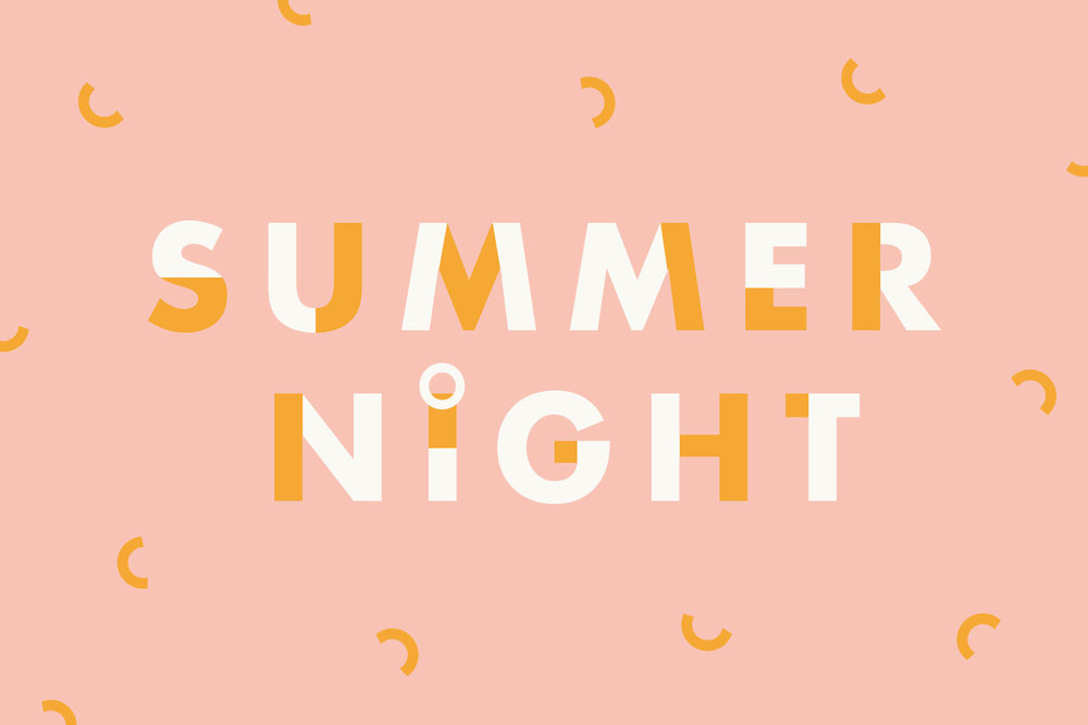 summernight.jpg