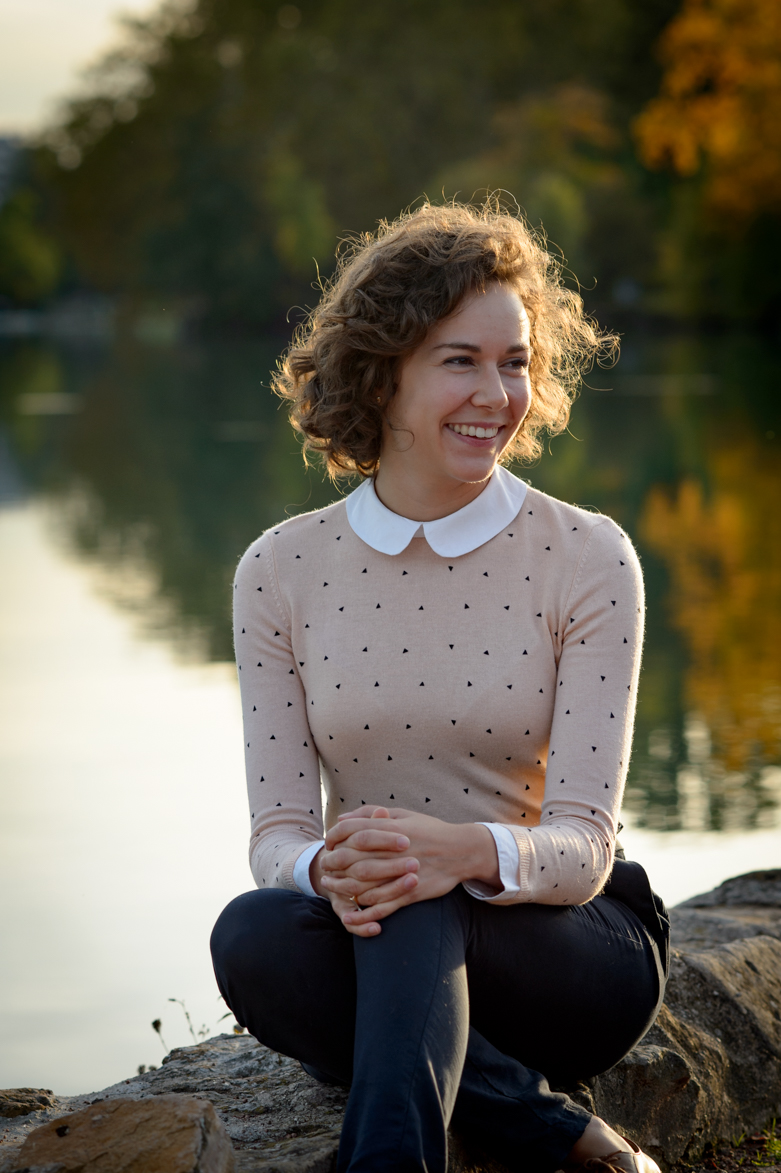 Marion Ozanne-Breda Parallèle.jpg