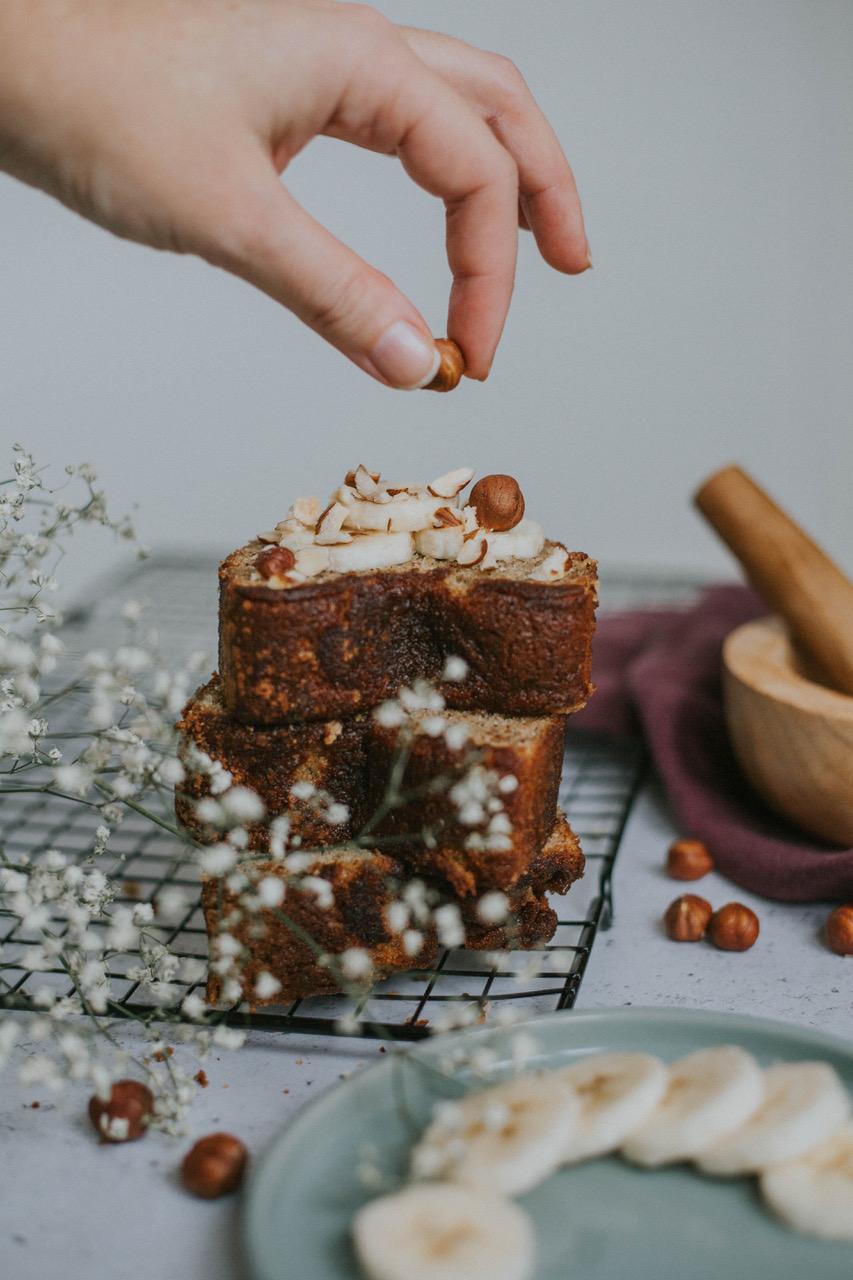 lesptitsoignons-photographe-culinaire-mypetitefactory-16.jpg
