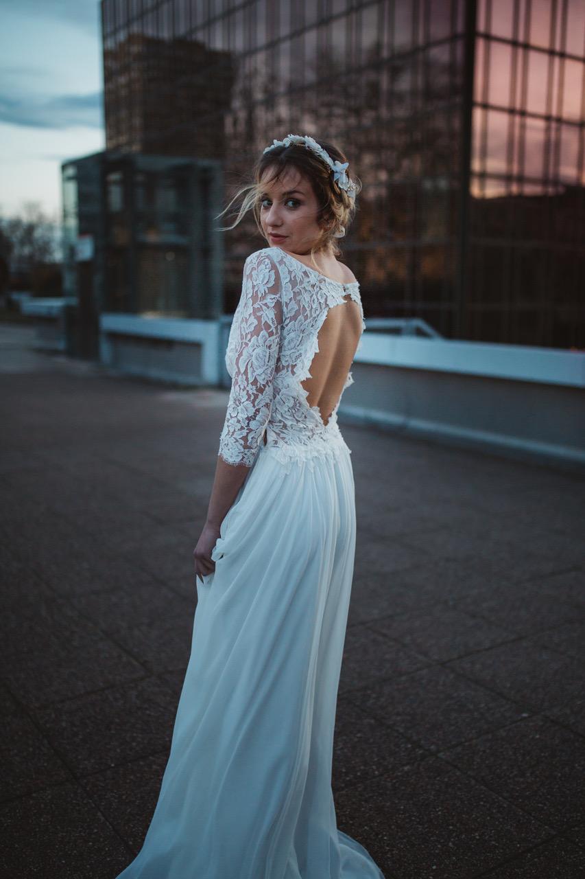 melanie-bultez-photographe-mariage-lyon-104.jpg