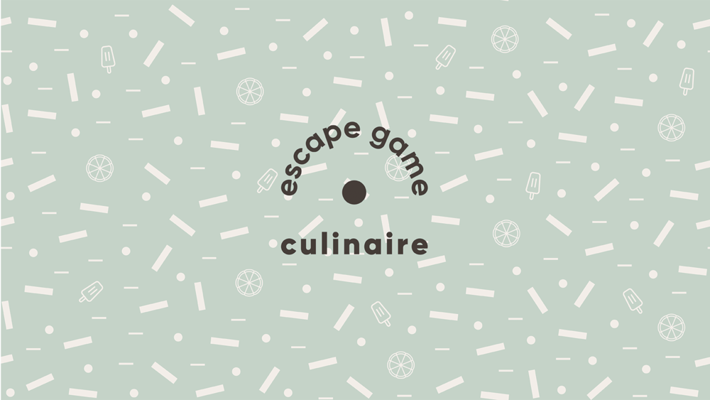 escape-game-culinaire.png
