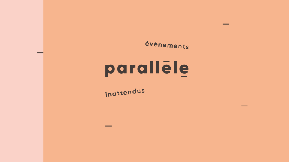parallele-header-home.png