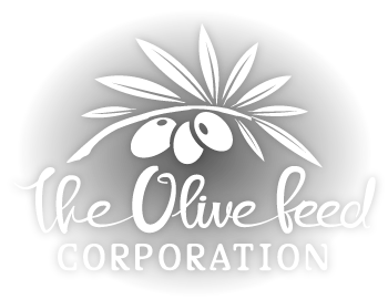 The Olive Feed Corporation