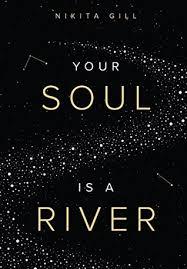 Soul is a River.jpeg