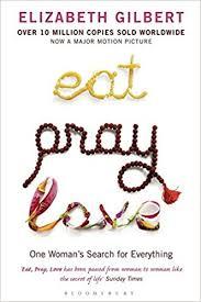 eat pray love.jpeg