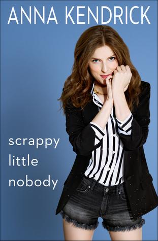 scrappy.jpg