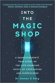 intothe magic shop.jpeg