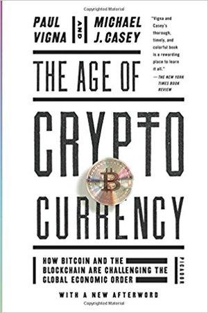 age+crypto.jpg