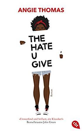 the+hate+u+give.jpg