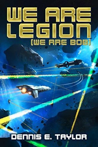 we+are+legion.jpg
