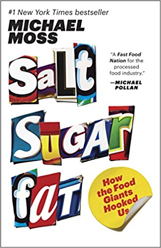 salt+sugar+fat.jpg