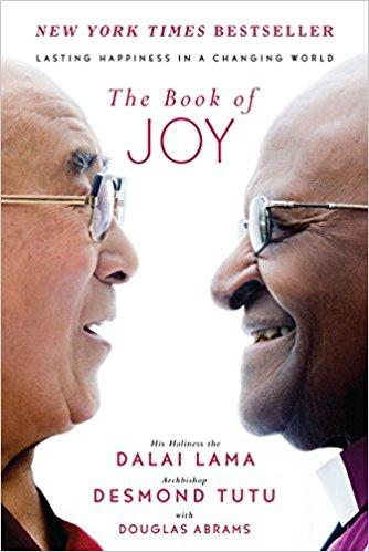 the+book+of+joy.jpg