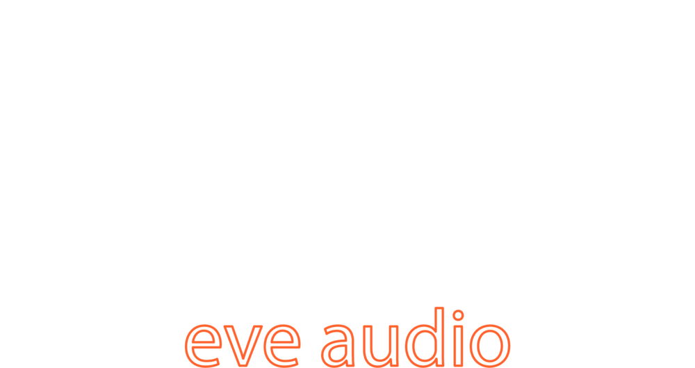 EveAudio_Logo_StrokeLettering_transparentBG.png