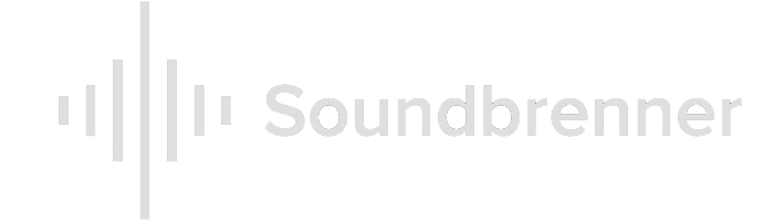 Soundbrenner.png