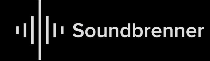 Soundbrenner.png