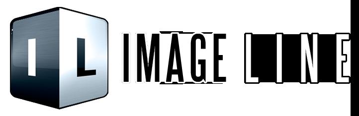 Image-Line_Logo.png