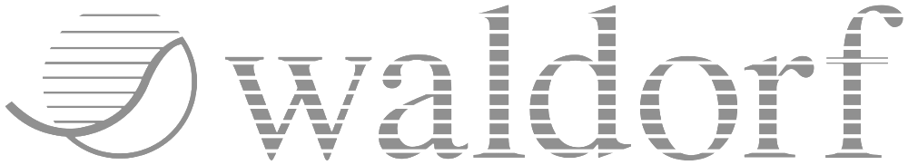 Waldorf_Music_Logo.png