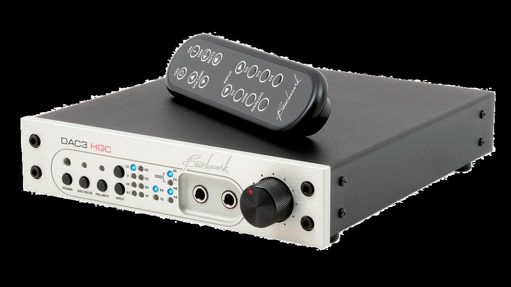 DAC3_HGC_Silver_remote16.9_1024x1024.png