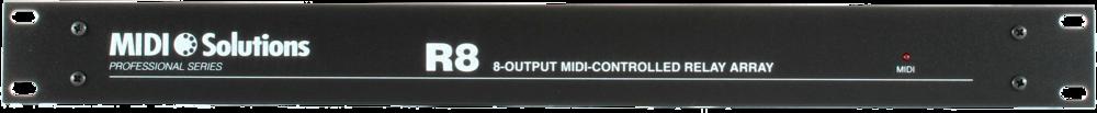 MIDIR8-xlarge.png