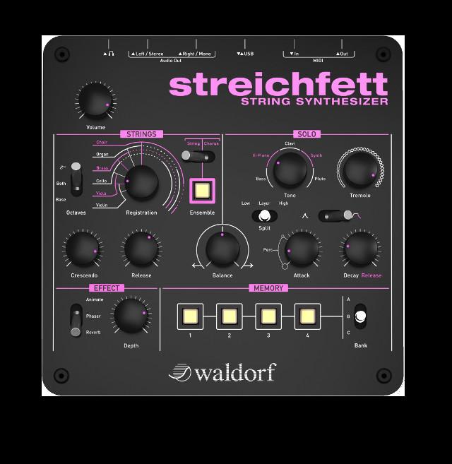 streichfett_straight_top.png