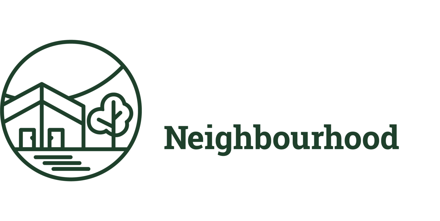 Neighbourhood - Two creative coworking offices in Fitzroy, Melbourne
