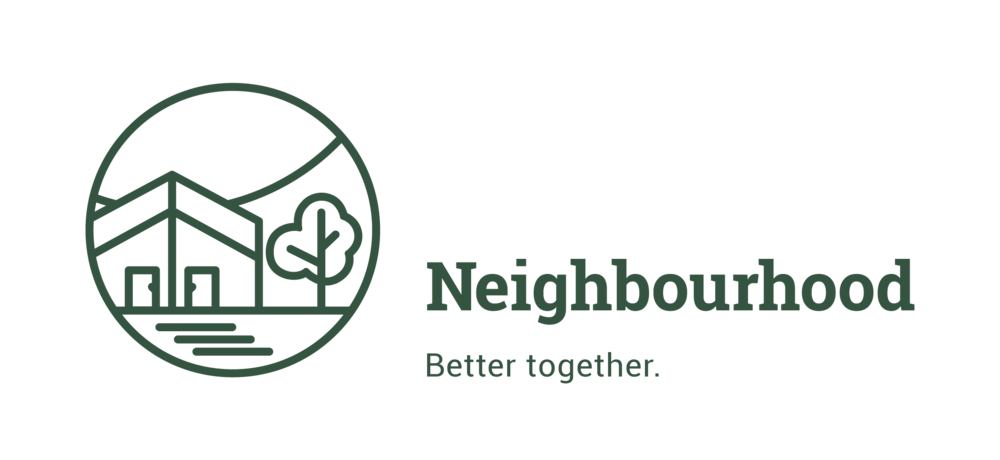 better together green.png