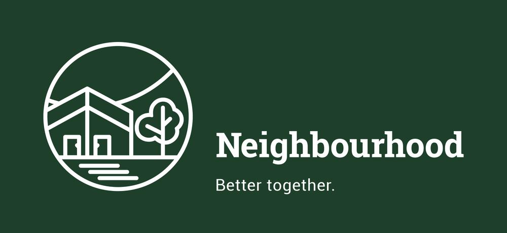 better together neighbourhood.png