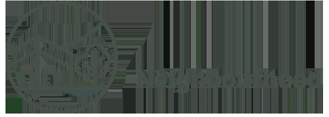 nhw_logo.png