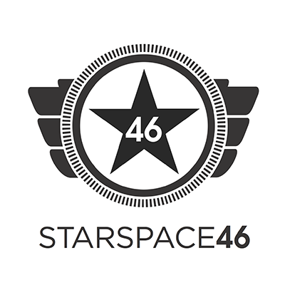 starspace.png