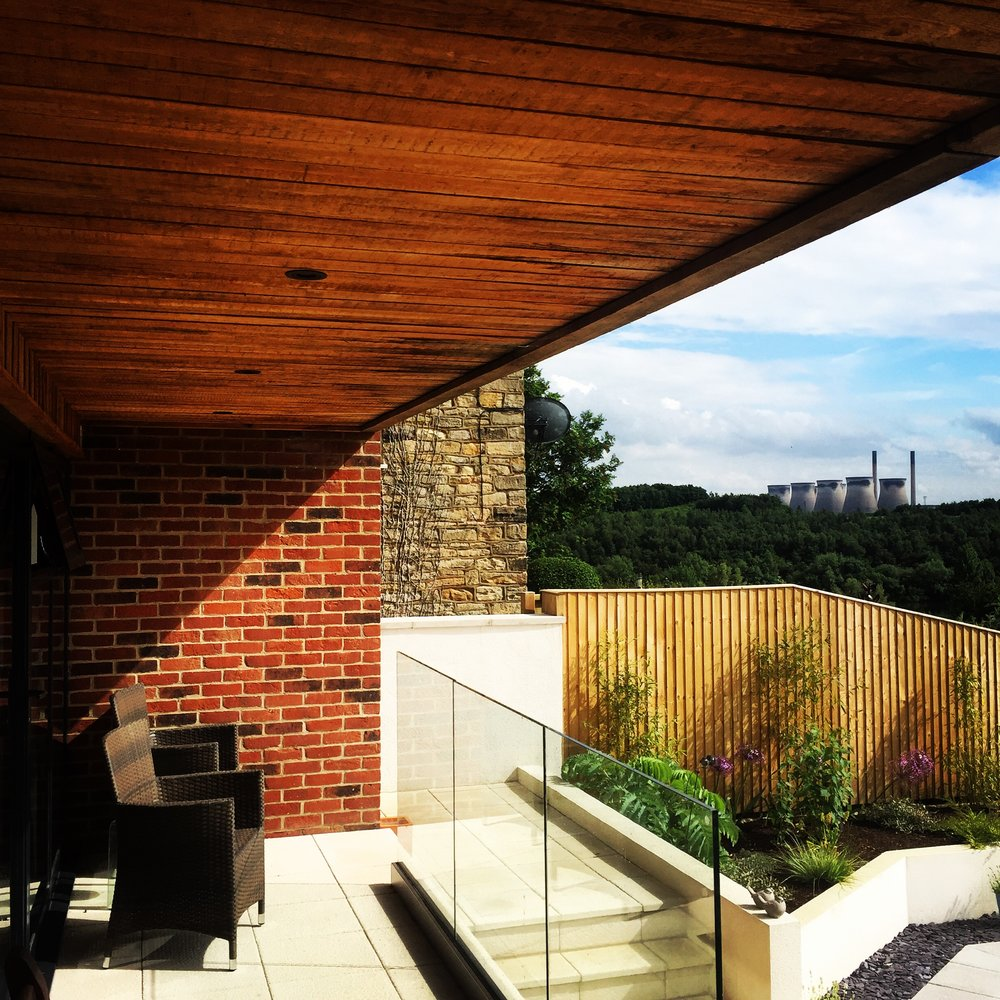 Kenny House (4).jpg
