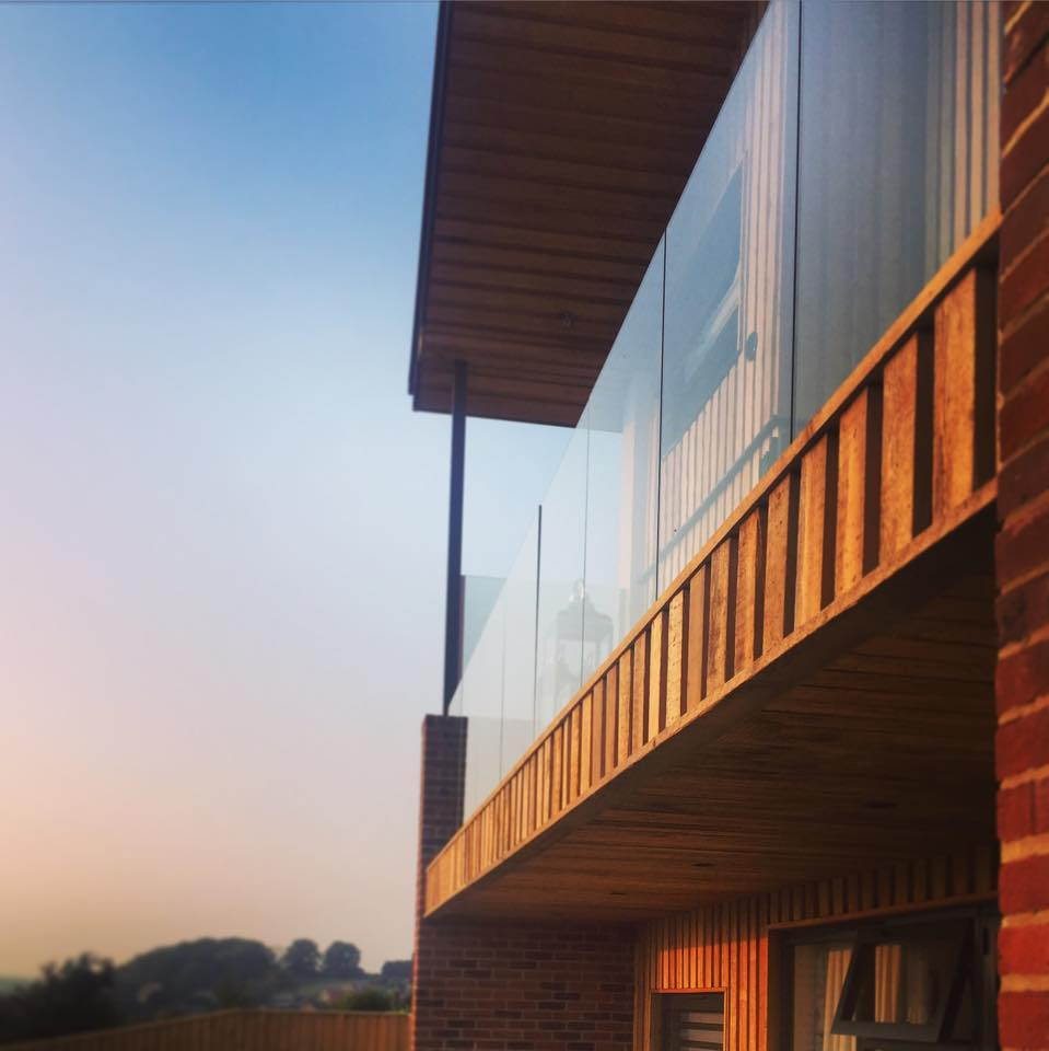 Kenny House (1).jpg