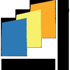 logo-urban-alliance.png