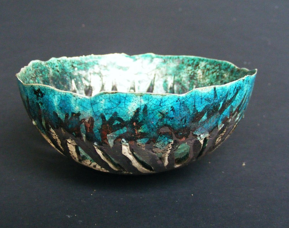 Ceramics May 12 014.jpg