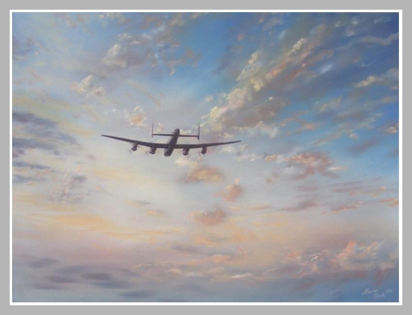 Lancaster Dev  mount.jpg
