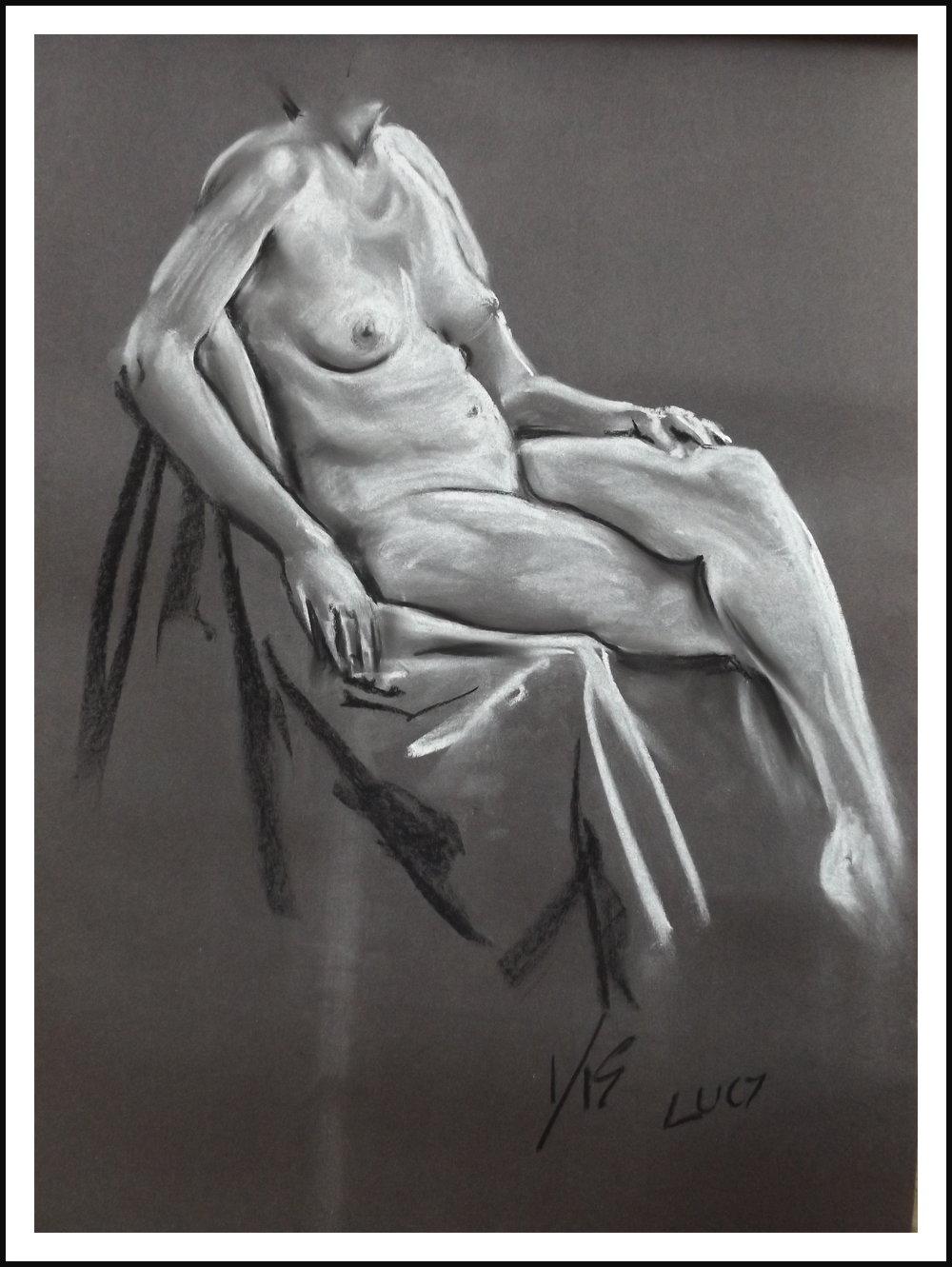 Lucy M 1 15.jpg