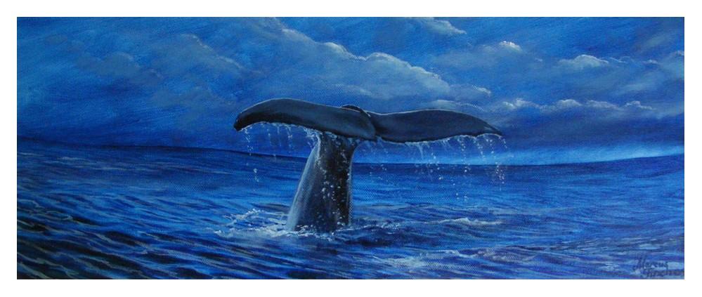 Great whales dev  .jpg