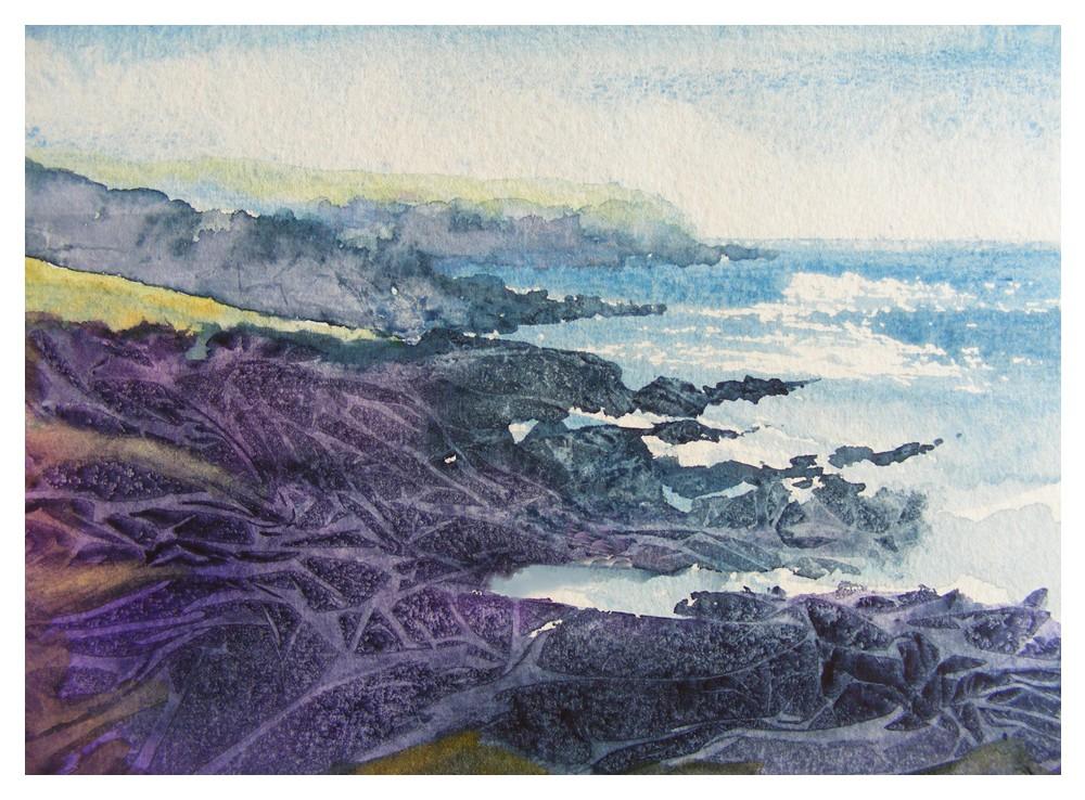 North Coast cf watercolour edit.jpg