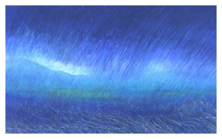 Rain on Dartmoor  dev .jpg