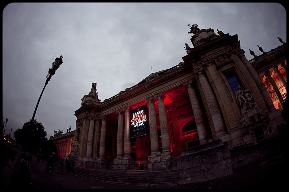 20111008_nuit-sfr_grand-palais_paris_les-lives_04_o.jpg
