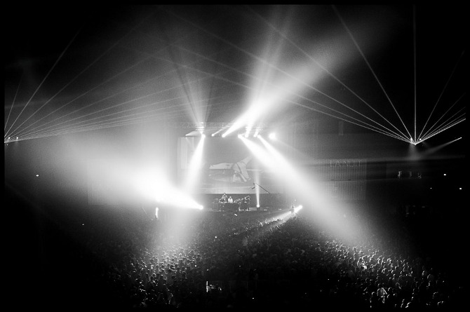 20111008_nuit-sfr_grand-palais_paris_les-lives_09.jpg