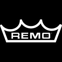 Philipp-G-drummer-gear-remo