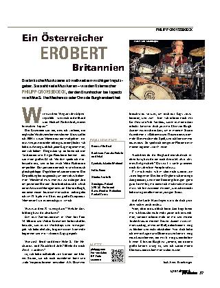 Philipp-G-drummer-media-press-drums-percussion-article