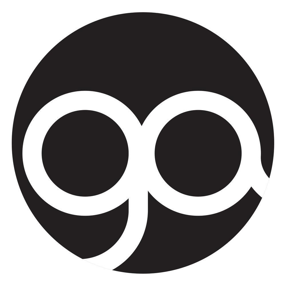 GA_sticker.jpg