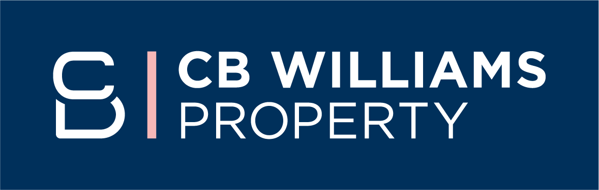 CB Williams Property